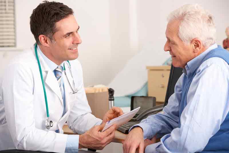 Домашняя аптечка, состав. Список необходимых препаратов на все случаи жизни