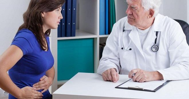 Удаление желчного пузыря — современные методы холецистэктомии, показания и последствия