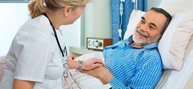 Удаление желчного пузыря сложная операция