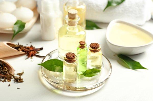Как вылечить грибок на ногах с помощью эфирного масла